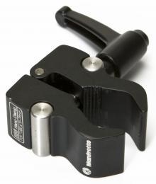 Manfrotto 386B-1 Nano clamp
