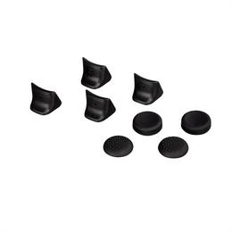 Detail produktu - Hama set příslušenství pro ovladač PS3