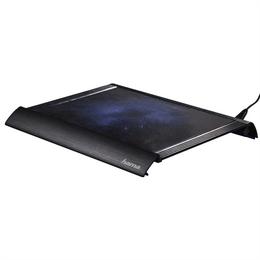 Hama chladicí stojan pro notebook Busines