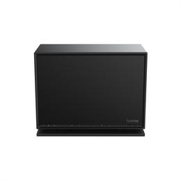 Hama streaming rádio IR360 MBT, internet rádio/ Multiroom/ Bluetooth/ App ovládání