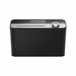 Detail produktu - Hama internetové rádio IR50, WiFi