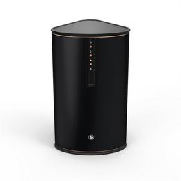 Hama streaming rádio IR80MBT, internet rádio/Multiroom/Bluetooth/App ovládání UNDOK