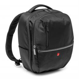 Detail produktu - Manfrotto MB MA-BP-GPM, foto batoh Gear Backpack vel. M, řady Advanced