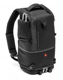 Manfrotto MB MA-BP-TS, foto batoh Tri Backpack, 3N1, vel. S, �ada Advanced