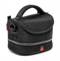 Manfrotto MB MA-SB-1, foto brašna pøes rameno Shoulder Bag I, øady Advanced