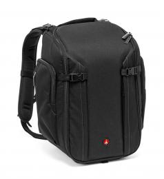 Manfrotto MB MP-BP-30BB, foto batoh Backpack 30, øady Professional