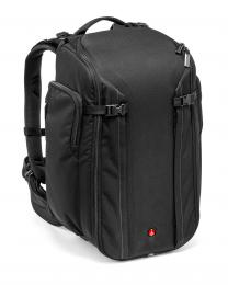 Manfrotto MB MP-BP-50BB, foto batoh Backpack 50, øady Professional