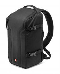 Detail produktu - Manfrotto MB MP-S-30BB, foto batoh Sling 30, řady Professional