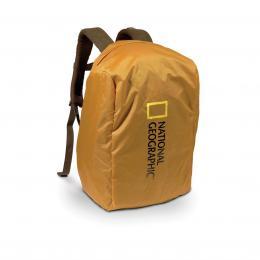 Detail produktu - National Geographic A7200; Pláštěnka s kapucí