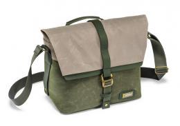 Detail produktu - National Geographic NG RF 2350, Rainforest Shoulder Bag, brašna na rameno