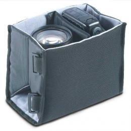 Detail produktu - Manfrotto LINO LPPM-BB PRO vnitřní kapsa na fotoaparát pro bundu LFJ MEN