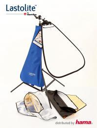 Lastolite Triflip 8 1 Deluxe Kit 75cm (LR 3699)