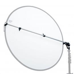 Detail produktu - Lastolite Universal Bracket For 50cm - 1.2m Collapsible Reflectors (LA 1100)