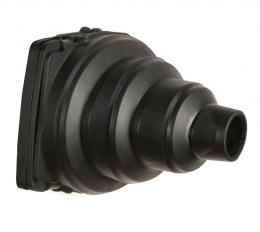 Lastolite Strobo Collapsible Snoot (LS2619)