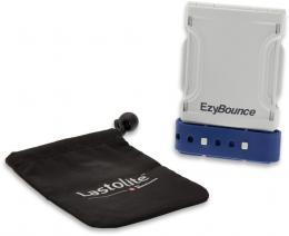 Detail produktu - Lastolite EzyBounce flashgun bounce card (LS2810)