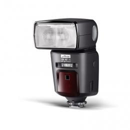 Metz blesk MB 64 AF-1 digital pro Canon   zdroj P8 za akèní cenu 199,-