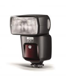 Detail produktu - METZ BLESK MB 44 AF-2 Digital pro Nikon