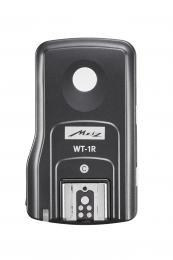 METZ Wireless Trigger WT-1 Receiver pro Canon, pøjímaè k rádiovému systému komunikace
