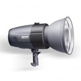 METZ MECASTUDIO BL-400, studiové zábleskové svìtlo BL-400