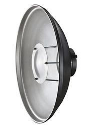 Detail produktu - METZ Beauty Dish BE-40, příslušenství ke studiovým bleskům METZ
