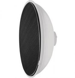 Detail produktu - METZ Honeycomb HC-40, voština pro BE-40