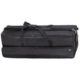 Metz pøepravní kufr B-80 pro pro studiové blesky - zvìtšit obrázek