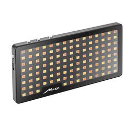 METZ MECALIGHT S500BC - LED svìtlo