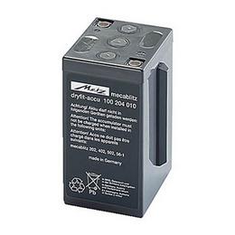 Detail produktu - METZ ENERGIE DRY-aku (60-38)