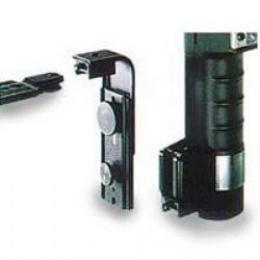 METZ Úhlový makro-držák s adaptérem pro 45CL/CT4, 3, 1; 45CT5; 60CT1- výškovì nastavitelný (60-28)