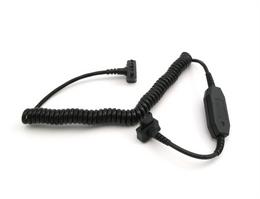 Detail produktu - METZ Propojovací kabel mezi 54MZ-3/4 a power pack P50 (V54-50)