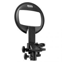 Metz stativový adaptér FGH 40-60 pro uchycení externího blesku - zvìtšit obrázek