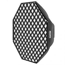 Metz grid GSB 120-120 pro oktabox 120x120cm - zvìtšit obrázek