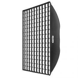 Metz grid GSB 80-120 pro softbox 80x120cm