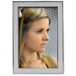 Hama portrétový rámeèek Philadelphia, 15x20 cm
