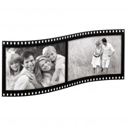 Hama portrétová galerie Filmstrip 2x 10x15 cm, akrylová