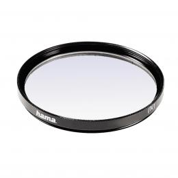 Detail produktu - Hama filtr UV 0-HAZE, 62,0 mm
