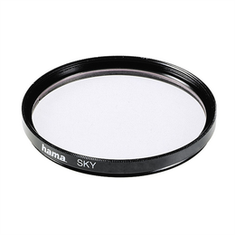 Detail produktu - Hama filtr SKY 1A/ LA 10, 62,0 mm