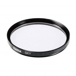 Detail produktu - Hama filtr SKY 1A/ LA 10, 67,0 mm