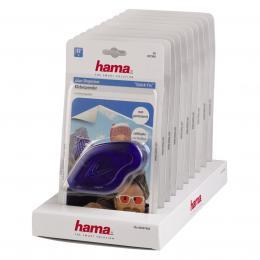 Hama lepící páska Hama Quick-Fix, not permanent, 12 m