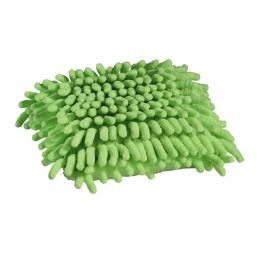 Detail produktu - Hama houba s 2 rozdílnými povrchy, zelená