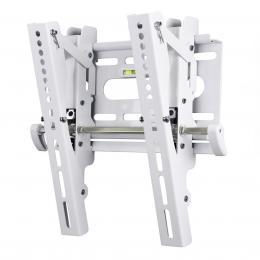 Hama nástìnný držák TV NEXT Light (3 ), 200x200, naklápìcí, bílý