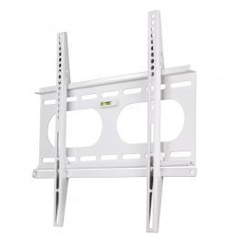 Hama nástìnný držák TV NEXT Light (3 ), 400x400, bílý