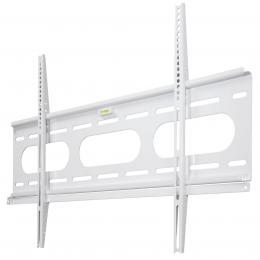 Hama nástìnný držák TV NEXT Light (3 ), 800x400, bílý