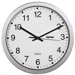 Hama nástìnné hodiny CWA100