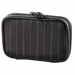 Detail produktu - Hama pouzdro Business S3, černé