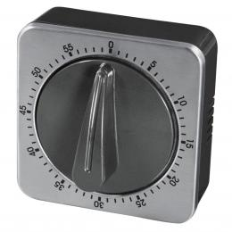 Detail produktu - Xavax Mechanical Kitchen Timer