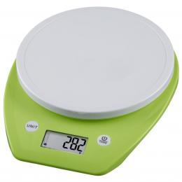 Xavax Lia digitální kuchyòská váha