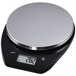 Detail produktu - Xavax Lenia digitální kuchyňská váha