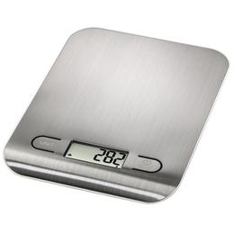 Xavax Stella digitální kuchyòská váha