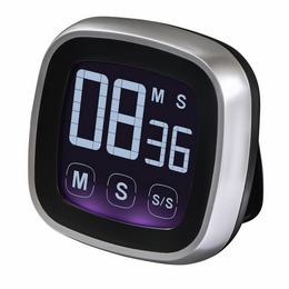 Xavax Touch, kuchyòská minutka, digitální